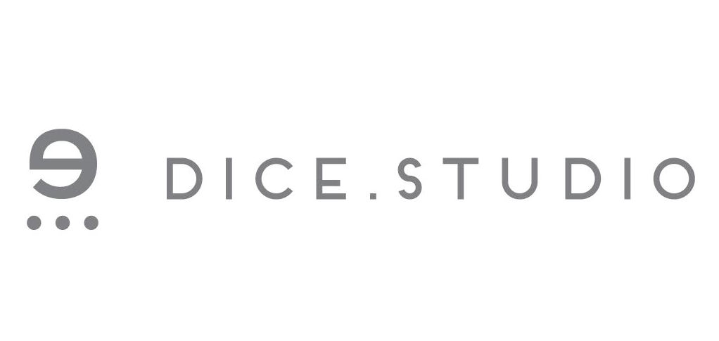 Dice Studio