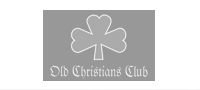 Logo Old Christians Club