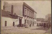1era_Biblioteca