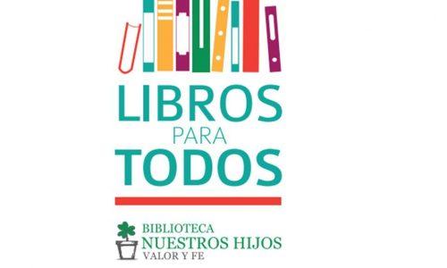 bnh-libros