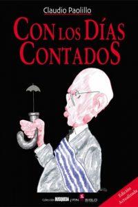 CON LOS DIAS CONTADOS