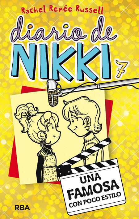 nikki7