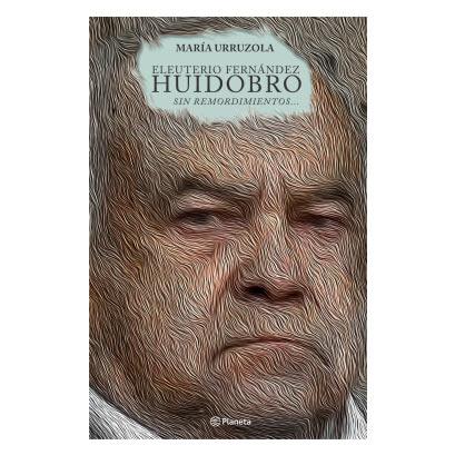 Huidobro