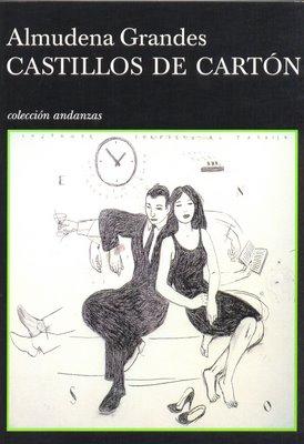 CASTILLOS DE CARTON