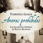 amores-prohibidos-canale_